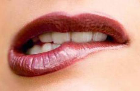 Гранулы Фордайса - видимый и неприятный косметический недостаток