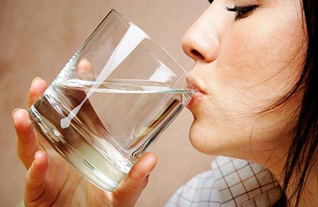 Что пить полезней всего