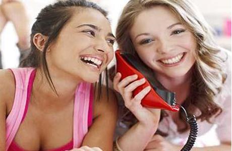 Дружба предполагает наличие эмоциональной вовлеченности между близкими по духу людьми