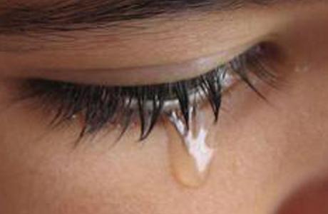 Глаз считается органом важным и сложным, нуждающимся в самом бережном к себе отношении
