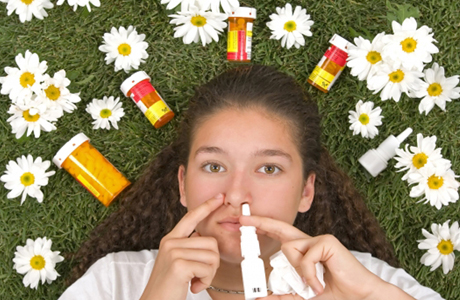 Как избавиться от пылесборников