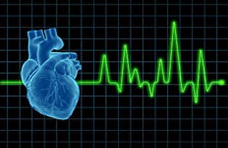 Боль в сердце: исключите несердечные причины