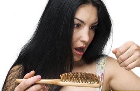 Проблемы с волосами: кто поможет?