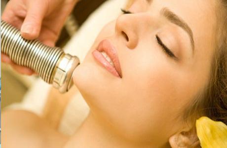 Определяем вид чистки для своей кожи