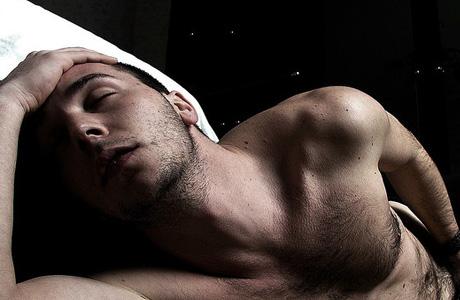Генитальный пирсинг для мужчин: что нужно помнить