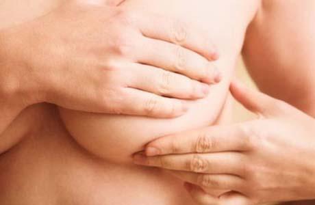 Рак груди: что способствует развитию болезни?