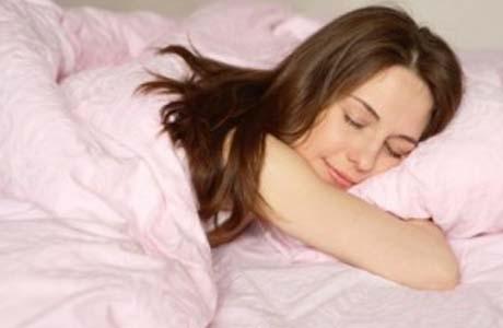 Что такое гигиена сна