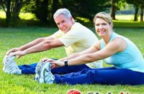 Чем могут быть вредны физические нагрузки