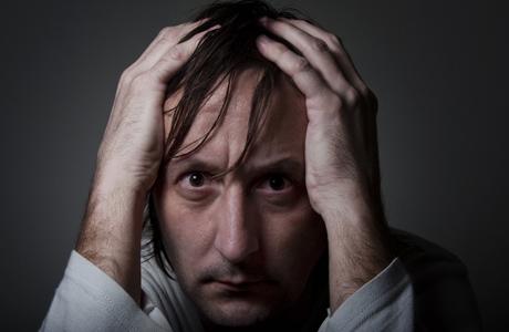 В большинстве случаев специалистам не по силам излечить ретроградную эякуляцию полностью