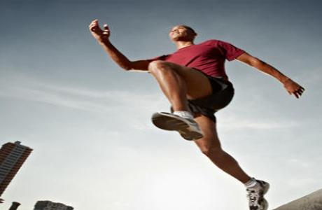 Тестостерон считается одним из самых значительных представителей мужских половых гормонов - андрогено