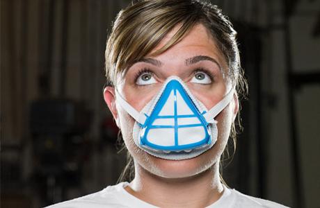 Как защитить свою семью от пылевых клещей и аллергии