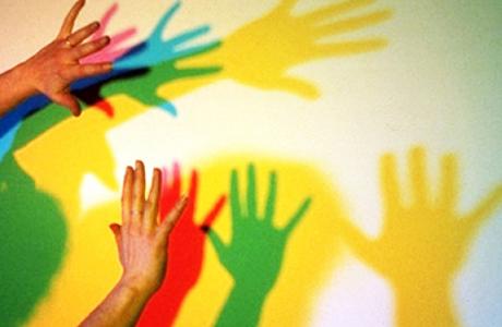 У каждого человека есть свои предпочтения в отношении какого-то одного цвета