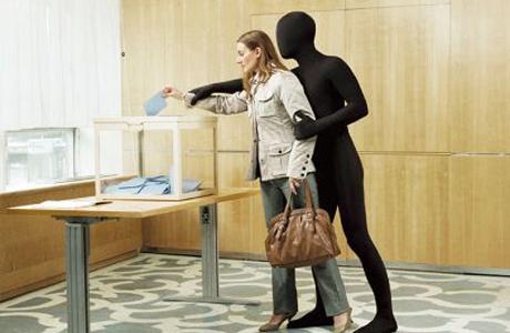 Как не дать начальнику манипулировать собой