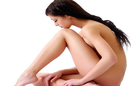 Зачем корректировать форму голени