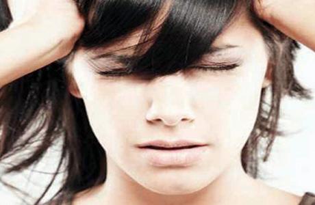 Головная боль и мигрень – не всегда синонимы