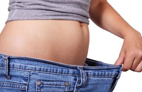 Мотивация быть здоровым - самая правильная