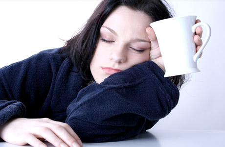 Гипотония: как быстро повысить давление