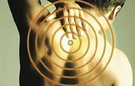 Деформация позвоночного столба: страдают спинномозговые нервы