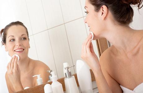 Какие косметологические процедуры хороши для осени