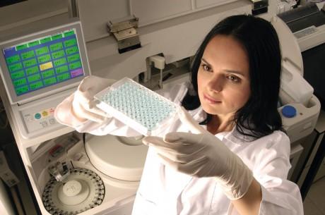 Средство от гельминтов: требования к препаратам