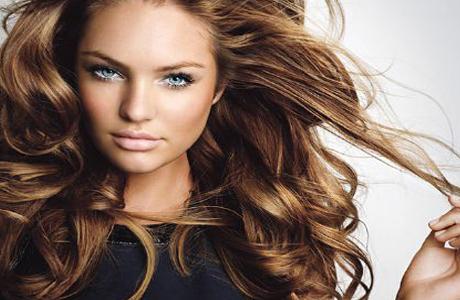 Выпадение волос: причины внутренние и внешние