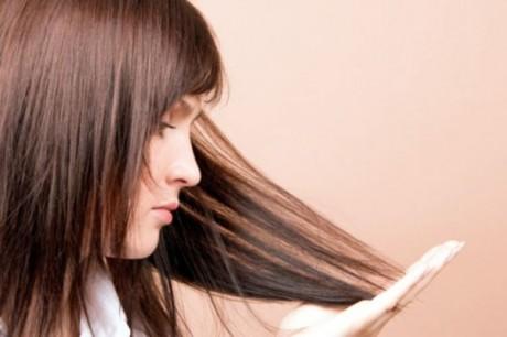 Выпадение волос у женщин: как это устранить