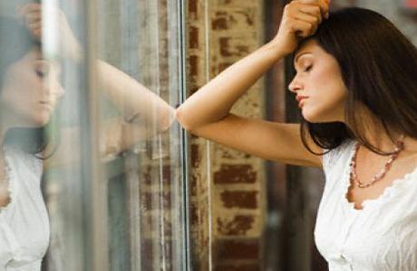 Выпадение волос не надо воспринимать, как фатальную ситуацию