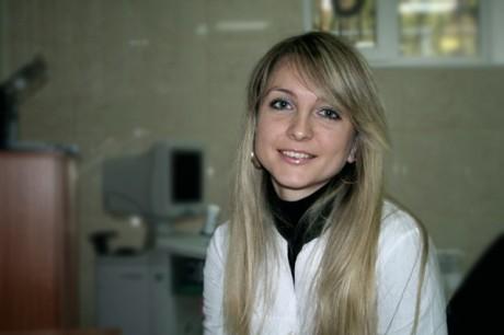 Гинеколог-эндокринолог бесплатная онлайн-консультация.