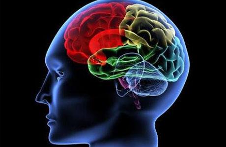 Как проявляется нарушение в мозговом кровообращении