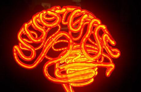прогрессирует явление недостаточности кровоснабжения в головном мозге