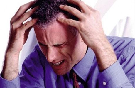 Нарушение в мозговом кровообращении: лечение и меры профилактики