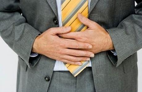 Проблемы желудка: каких неприятностей ждать