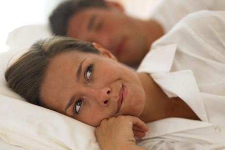 Фиброма матки: причины появления, симптомы