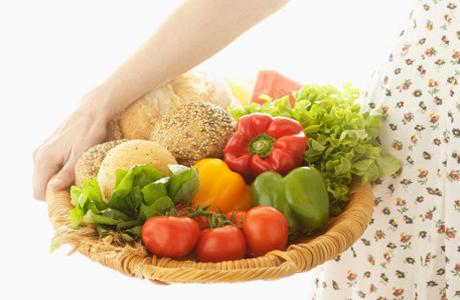 Какие блюда лучше приготовить