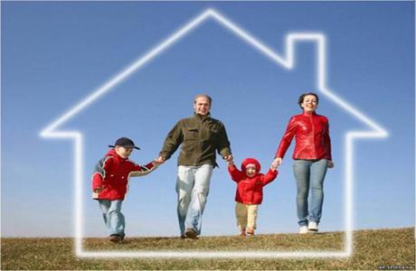 Семейная психотерапия – лекарство от язвы и гастрита