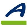 Клиника «Ассута» была основана в 1934 году и является самой крупной частной клиникой Израиля, занимающей лидирующие позиции в мире медицины