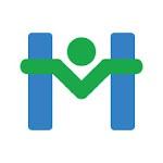 Медицинский центр «Меир»
