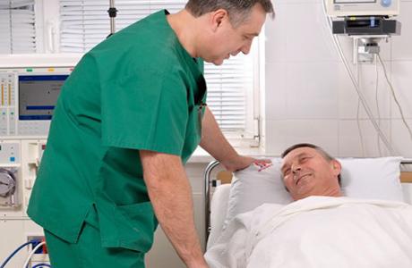 Комариный энцефалит: проявите осторожность