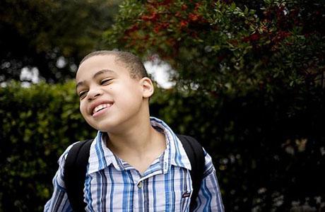 Диагностика аутизма: доверьтесь профессионалам