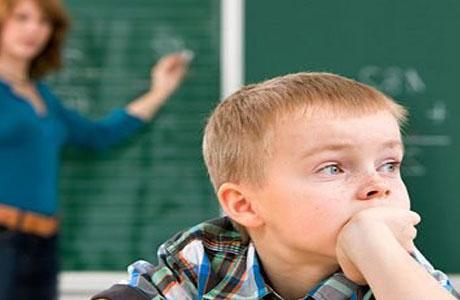 Каждый ребенок, у которого была обнаружена склонность к аутизму, должен пройти медицинское обследование