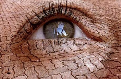 Глаукома: формы, симптомы, стадии