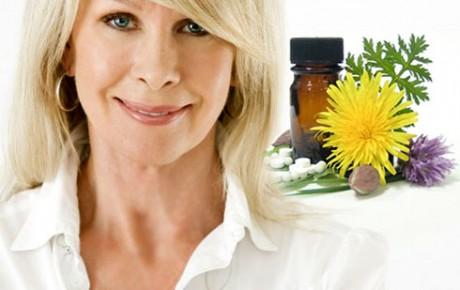 Фитотерапия: собираем домашнюю аптечку