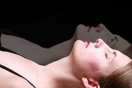 Что может привести к сонному параличу